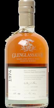 Glenglassaugh 1974