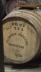 "Photo by <a href=""https://www.whiskybase.com/profile/joep"">joep</a>"