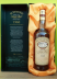 "Photo by <a href=""https://www.whiskybase.com/profile/kurt76"">Kurt76</a>"