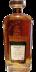 "Photo by <a href=""https://www.whiskybase.com/profile/whiskyfine58"">whiskyfine58</a>"
