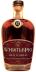 WhistlePig 12-year-old