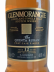 "Photo by <a href=""https://www.whiskybase.com/profile/clamar"">ClaMar</a>"