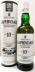 "Photo by <a href=""https://www.whiskybase.com/profile/r-e-m-s"">R E M S</a>"