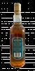 """Photo by <a href=""""https://www.whiskybase.com/profile/nallacam"""">nallacam</a>"""