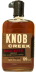 Knob Creek 09-year-old