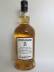 "Photo by <a href=""https://www.whiskybase.com/profile/ddiep"">DDiep</a>"