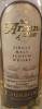 "Photo by <a href=""https://www.whiskybase.com/profile/mesret"">mesret</a>"