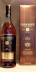 "Photo by <a href=""https://www.whiskybase.com/profile/caseman"">caseman</a>"