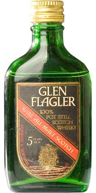Glen Flagler 05-year-old
