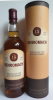 """Photo by <a href=""""https://www.whiskybase.com/profile/menko"""">Menko</a>"""