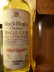 "Photo by <a href=""https://www.whiskybase.com/profile/nathan-a"">Nathan A</a>"