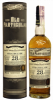 """Photo by <a href=""""https://www.whiskybase.com/profile/83324"""">Макс</a>"""
