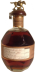 """Photo by <a href=""""https://www.whiskybase.com/profile/whiskeyrookie"""">Whiskeyrookie</a>"""