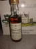 "Photo by <a href=""https://www.whiskybase.com/profile/jeroenvandewalle"">JeroenVandeWalle</a>"