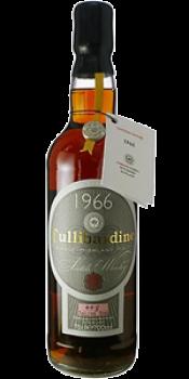 Tullibardine 1966