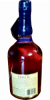 """Photo by <a href=""""https://www.whiskybase.com/profile/annibelli"""">Annibelli</a>"""