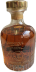 """Photo by <a href=""""https://www.whiskybase.com/profile/edradour51"""">edradour51</a>"""