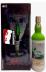 """Photo by <a href=""""https://www.whiskybase.com/profile/maverick6462"""">maverick6462</a>"""