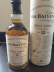 "Photo by <a href=""https://www.whiskybase.com/profile/petercr"">PeterCr</a>"