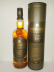 "Photo by <a href=""https://www.whiskybase.com/profile/tauti"">Tauti</a>"