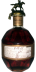 """Photo by <a href=""""https://www.whiskybase.com/profile/vester"""">Vester</a>"""
