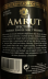 "Photo by <a href=""https://www.whiskybase.com/profile/whiskyfan2112"">WhiskyFan2112</a>"