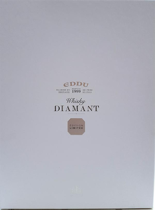 Eddu 1999 - Diamant