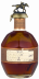 """Photo by <a href=""""https://www.whiskybase.com/profile/whin-stone"""">Whin_Stone</a>"""