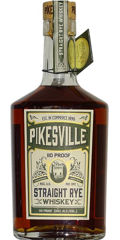 Pikesville 06-year-old