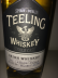 "Photo by <a href=""https://www.whiskybase.com/profile/longtie"">Longtie</a>"