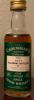"""Photo by <a href=""""https://www.whiskybase.com/profile/jjkmlss"""">jjkmlss</a>"""