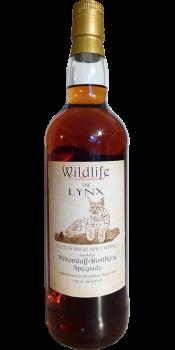 Miltonduff The Lynx