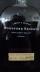 "Photo by <a href=""https://www.whiskybase.com/profile/edoo"">edoo</a>"