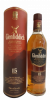 """Photo by <a href=""""https://www.whiskybase.com/profile/danne-16"""">Danne_16</a>"""