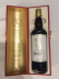 "Photo by <a href=""https://www.whiskybase.com/profile/lewinston"">Lewinston</a>"