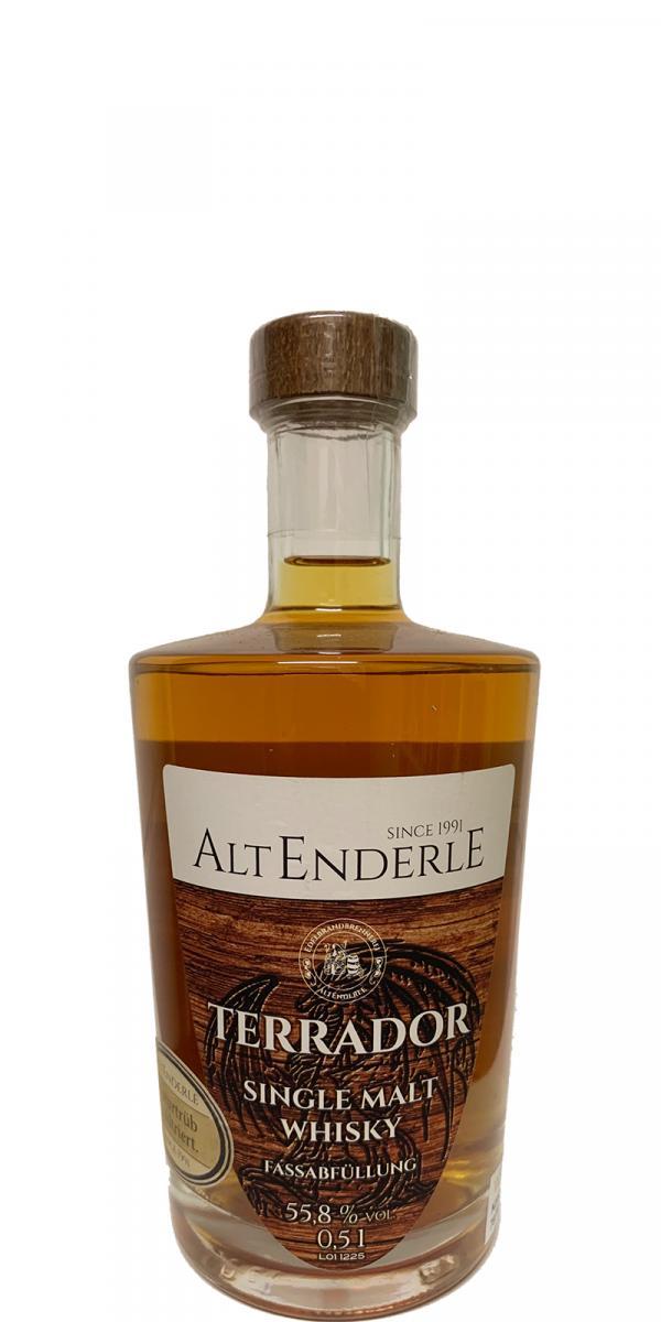 Alt Enderle 07-year-old