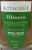 "Photo by <a href=""https://www.whiskybase.com/profile/tee-torsten"">TEE-Torsten</a>"