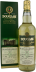 """Photo by <a href=""""https://www.whiskybase.com/profile/gooos"""">gooos</a>"""