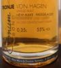 "Photo by <a href=""https://www.whiskybase.com/profile/holgerpsabineu"">holgerpsabineu</a>"