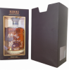 "Photo by <a href=""https://www.whiskybase.com/profile/gida"">Gida</a>"