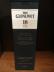 "Photo by <a href=""https://www.whiskybase.com/profile/georgemavroudis"">georgemavroudis</a>"