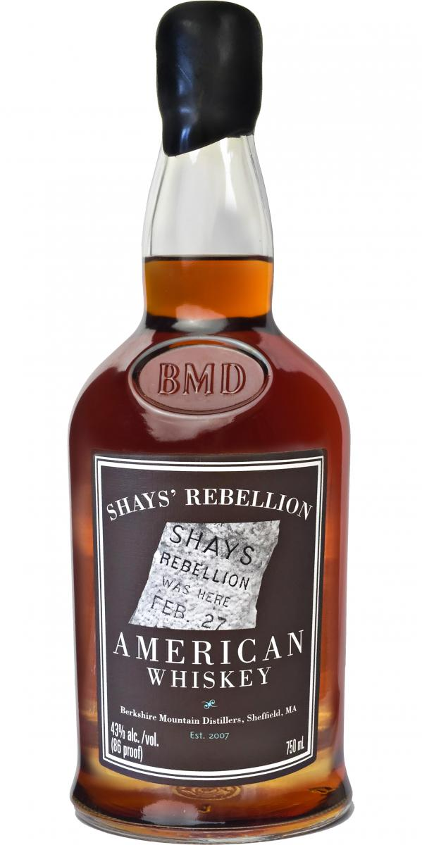 the whiskey rebellion essay Whiskey rebellion: overview of the whiskey rebellion, uprising against the liquor tax in pennsylvania in 1794 that was militarily quelled by the new us government.