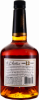 "Photo by <a href=""https://www.whiskybase.com/profile/whiskyauctioneer"">whiskyauctioneer</a>"