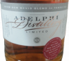 "Photo by <a href=""https://www.whiskybase.com/profile/aguerorafal"">aguerorafal</a>"