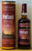 "Photo by <a href=""https://www.whiskybase.com/profile/unclejohn"">unclejohn</a>"
