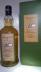"Photo by <a href=""https://www.whiskybase.com/profile/franzarelli"">franzarelli</a>"
