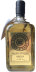 """Photo by <a href=""""https://www.whiskybase.com/profile/rbrass"""">rbrass</a>"""
