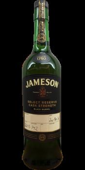 Jameson Select Reserve