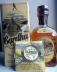 """Photo by <a href=""""https://www.whiskybase.com/profile/toklian"""">toklian</a>"""