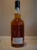 "Photo by <a href=""https://www.whiskybase.com/profile/sindbad888"">sindbad888</a>"